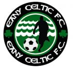 Eany Celtic F.C