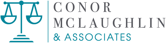 Conor McLaughlin & Associates