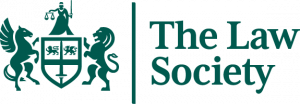 Law Society Of England & Wales