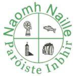 Naomh Naille - St Nauls